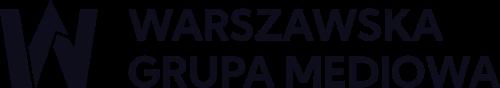 Warszawska Grupa Mediowa